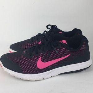 Women's Nike Sneakers size 7.5